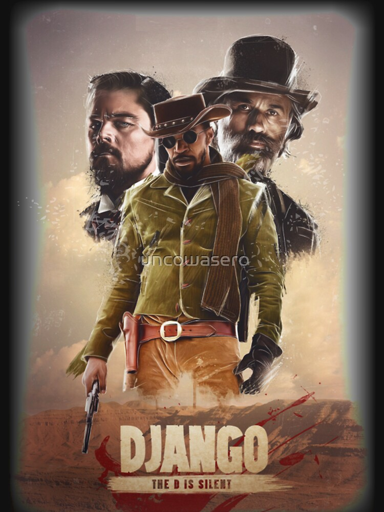 django - I was creating something that was made to be sold, marketed, used, and ultimately discarded. by uncowasero