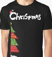 merry christmas funny couples matching t shirt t shirt graphic t shirt