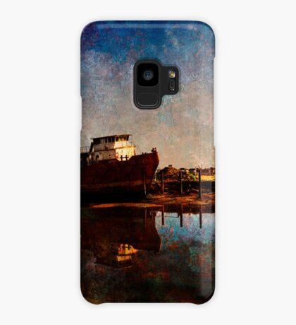 Bridport  Case/Skin for Samsung Galaxy