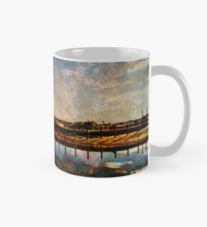 Bridport  Mug