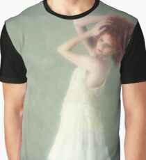Soft and beautiful Graphic T-Shirt