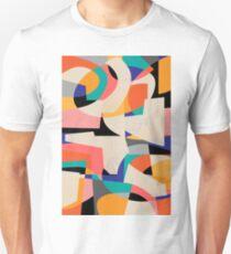 ColorShot III T-Shirt