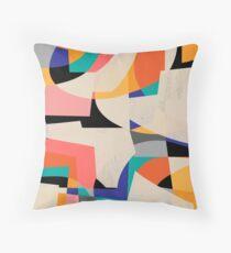 ColorShot III Floor Pillow