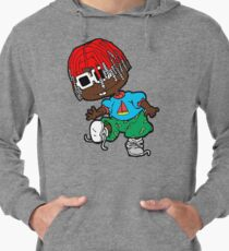 Lil Yachty Rugrats Lightweight Hoodie