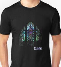 Bare: A Pop Opera / Musical Unisex T-Shirt