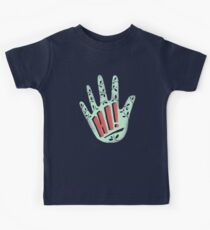 High Five Kids Tee