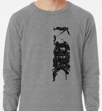 Yung Lean - Stranger Lightweight Sweatshirt