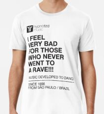 f0f916fb4f Rave Drawing Gifts   Merchandise