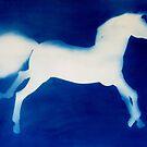 Dream Horse by Anna Walsh