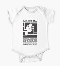 DeStijl#1 Kids Clothes