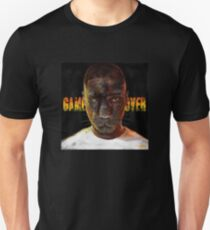 Dave- Game Over Merchandise Unisex T-Shirt