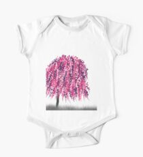 Purple Willow Kids Clothes