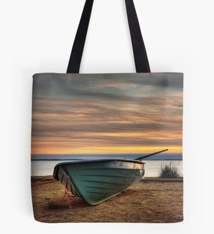 Where do you want to go? Tote Bag
