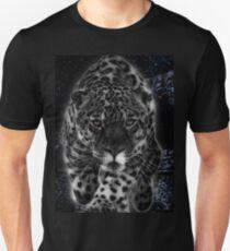 SPIRIT OF THE JAGUAR T-Shirt
