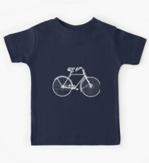 BICYCLE Kids Clothes
