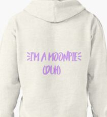 I'm a moonpie (duh) T-Shirt