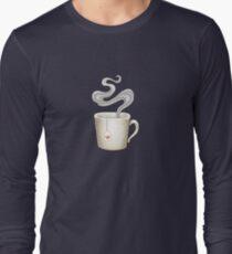 Tea is Love T-Shirt