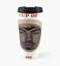 Taza de viaje Copa de Joe (Jonas)