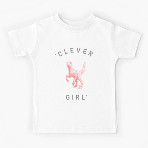 Peace Out Gecko Kids T-Shirt from The Mountain Boy Girl Child Sizes NEW