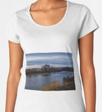 River 24 Women's Premium T-Shirt