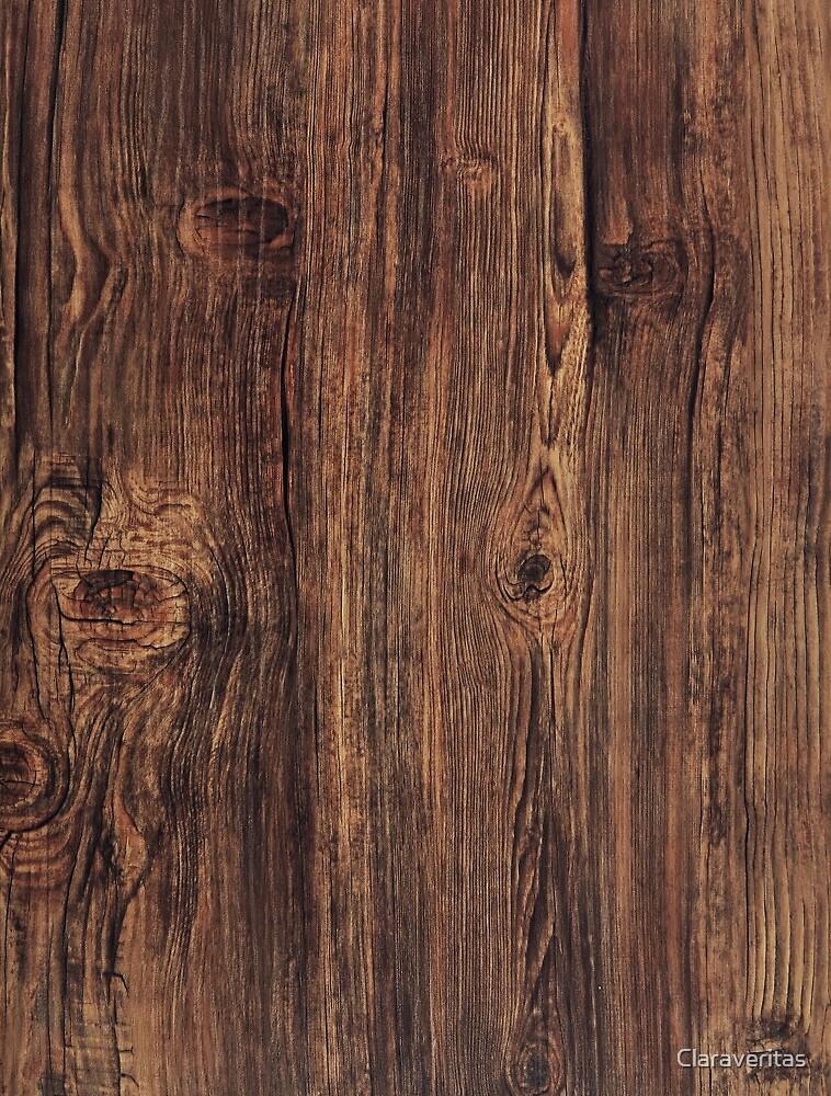 oak texture  by Artur Mroszczyk