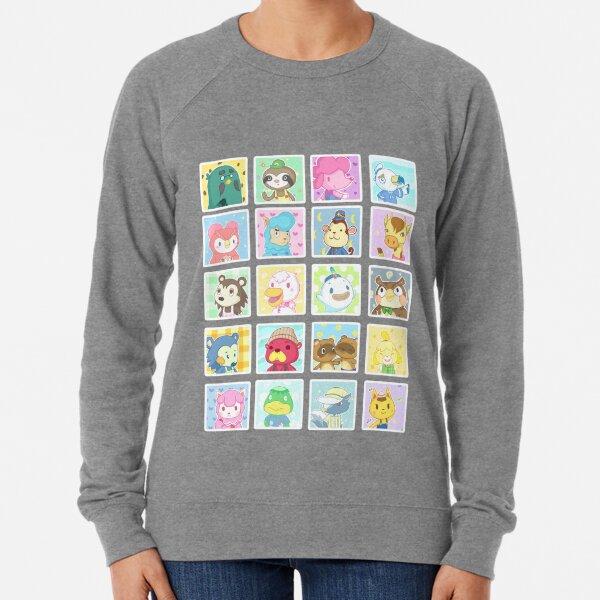 Amis des animaux Sweatshirt léger