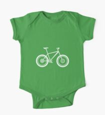 BICYCLE 6 Kids Clothes