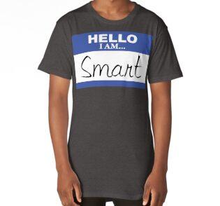 Long T-Shirt