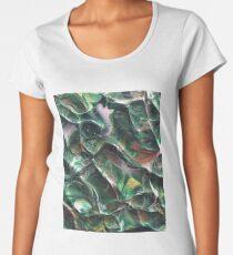 Emerald City Women's Premium T-Shirt