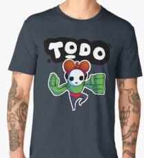 TODO Men's Premium T-Shirt