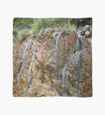 Rocky Falls Scarf