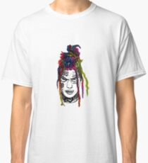 Tekashi 6ix9ine Classic T-Shirt