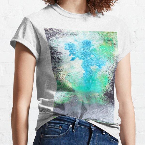 MYSTIC NIGHTS Classic T-Shirt