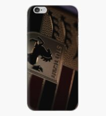Stuttgart iPhone Case