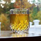 Apple Cider by Julie Miles