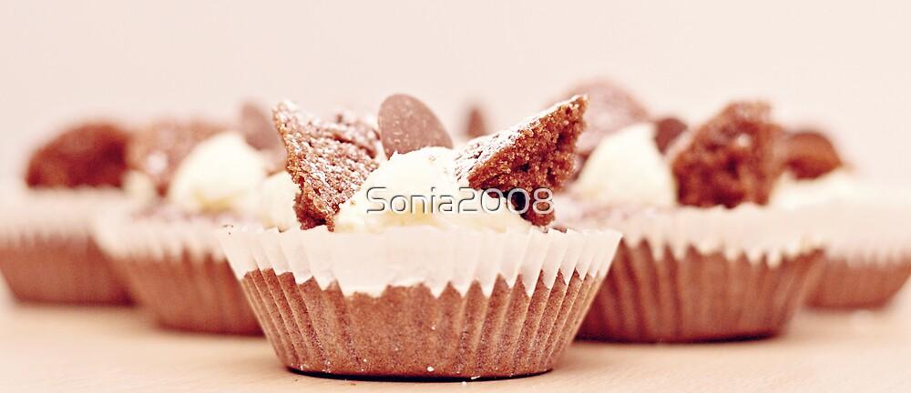 Yummy... by Sonia2008