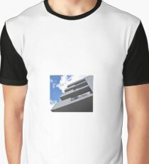 Right view  Graphic T-Shirt