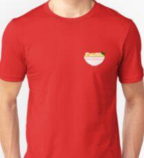 Japanese Ramen Unisex T-Shirt