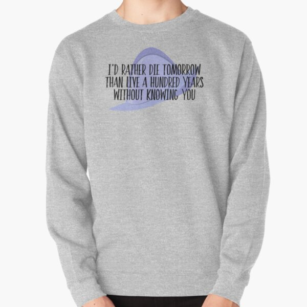 Quote Pictures Sweatshirts Hoodies Redbubble