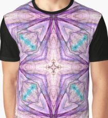 Siriusly Twinkling Graphic T-Shirt