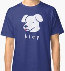 Blep Classic T-Shirt