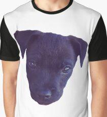 Banjo Snoots! Graphic T-Shirt