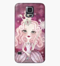 The Good Witch Case/Skin for Samsung Galaxy
