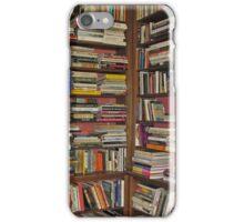 Melbourne - Heide library iPhone Case/Skin