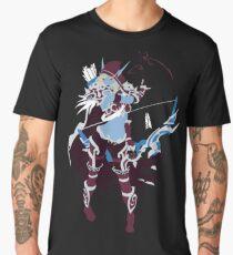 Sylvanas Men's Premium T-Shirt