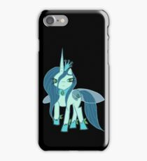 Chrysalis iPhone Case/Skin
