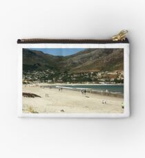 Beach Walk Studio Pouch