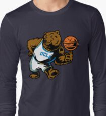 ucla basketball T-Shirt