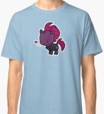 Tempest Shadow chibi Classic T-Shirt