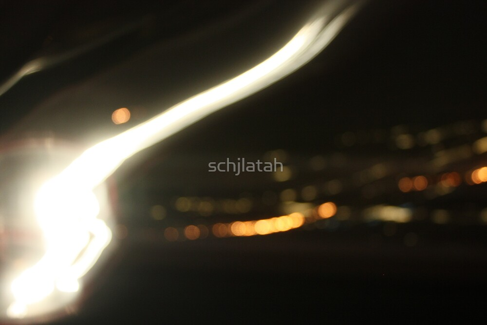 Road life 5 by schjlatah